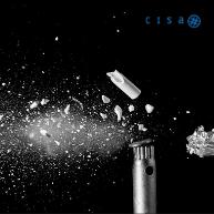 Cedaceria Industrial en el sector ceramico