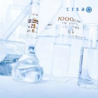 Cedaceria Industrial en el sector farmaceutico