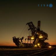 Cedaceria Industrial en el sector de la minería