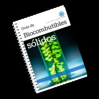 Guia de tamizado para Biocomustibles sólidos rango-aberturas-por-productos CISA SIEVING TECHNOLOGIES