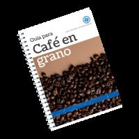 Guia de tamizado para Cafe en grano CISA SIEVING TECHNOLOGIES