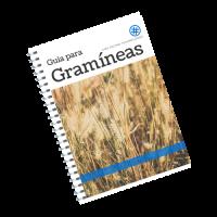 Guía de tamizado para gramíneas CISA SIEVING TECHNOLOGIES