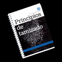 Principios de Tamizado CISA SIEVING TECHNOLOGIES