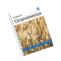 guide-gramineous-CISA-SIEVING-TECHNOLOGIES