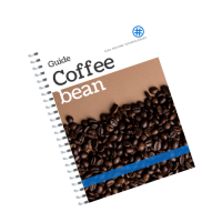 guide-to-coffee-bean-CISA-SIEVING-TECHNOLOGIES