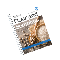 guide-to-flour-and-semolina-CISA-SIEVING-TECHNOLOGIES