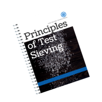 principles-of-test-sieving-CISA-SIEVING-TECHNOLOGIES