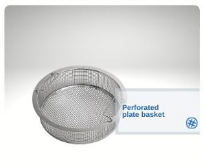 1-perforated-plate-basket-CISA-SIEVING-TECHNOLOGIES