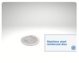 11-stainless-steel-reinforced-disc-CISA-SIEVING-TECHNOLOGIES