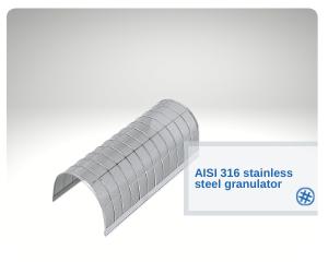 14-aisi-316-stainless-steel-granulator-CISA-SIEVING-TECHNOLOGIES