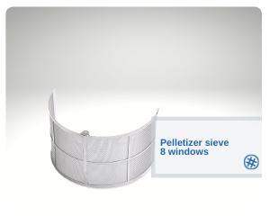 16-pelletizer-sieve-8-windows-CISA-SIEVING-TECHNOLOGIES