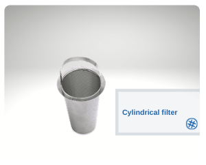 6-cylindrical-filter-CISA-SIEVING-TECHNOLOGIES