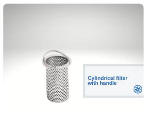 7-cylindrical-filter-with-handle
