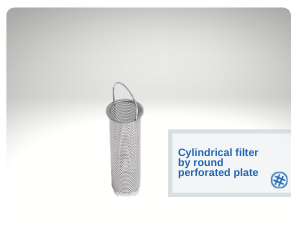 8-cylindrical-filer-by-round-perforated-plate-CISA-SIEVING-TECHNOLOGIES