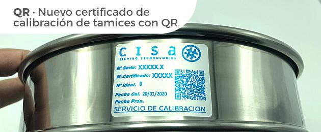 QR-Nuevo-certificado-calibración-tamices-con-QR