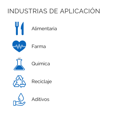Mezclador-uve-industrias-de-aplicación