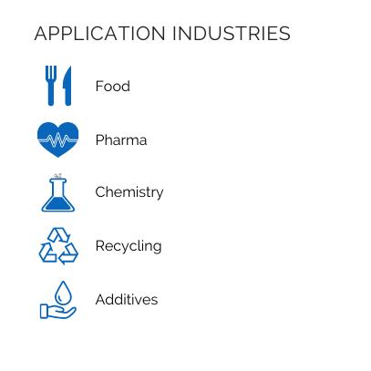 Mixer-v-application industries ENG